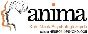 Anima- logo-page-001