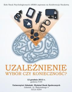 plakat - konferencja UZALEŻNIENIA-page-001