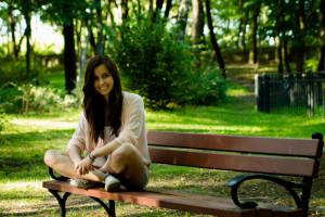 plaza_i_herbata_z_imbirem-61