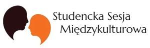 Logo wi-ksze